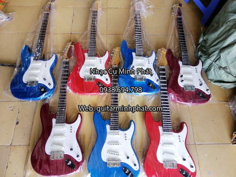mua-dan-guitar-dien-vong-co-phim-lom-tai-tphcm (1)