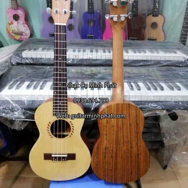 mua-dan-ukulele-tenor-gia-re-hcm