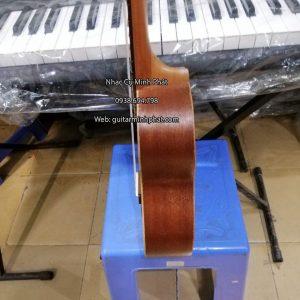 mua-dan-ukulele-tenor-o-tinh-lo-10-binh-tan (2)