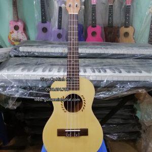 mua-dan-ukulele-tenor-o-tinh-lo-10-binh-tan (3)