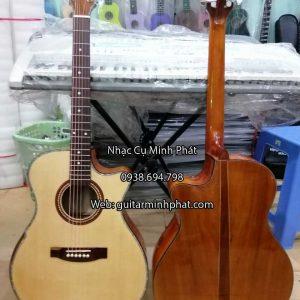 ban-dan-guitar-go-poplar
