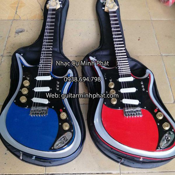 cua-hang-ban-dan-guitar-dien-tesco-mau-gia-re