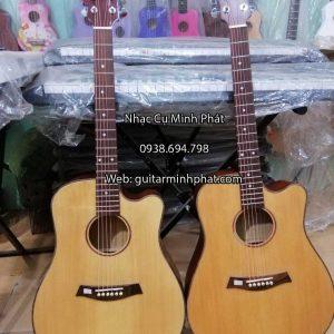 dan-guitar-acoustic-go-maple-mat-top-thong