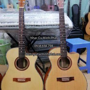 dan-guitar-acoustic-go-poplar
