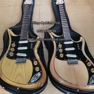 dan-guitar-dien-tesco-gia-re
