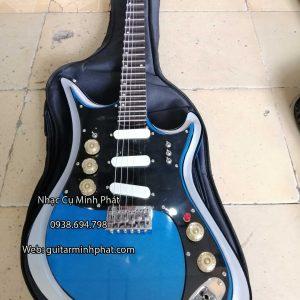 dan-guitar-dien-tesco-phim-lom-mau-xanh (4)
