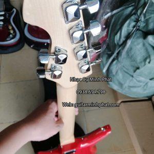 dan-guitar-dien-tesco-vong-co-mau-do (2)