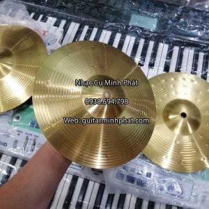 la-cymbal-trong-cajon