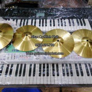 mua-cymbals-trong-cajon