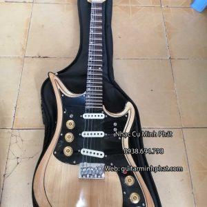 mua-dan-guitar-dien-tesco