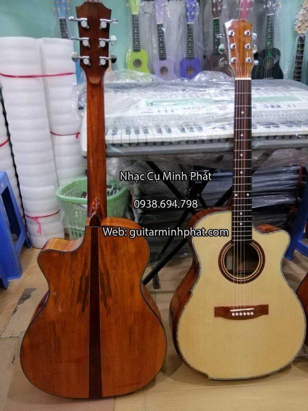 mua-dan-guitar-go-poplar
