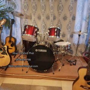 trong-jazz-yamaha-tai-tphcm