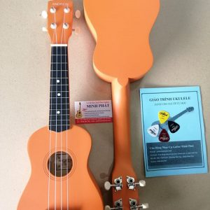 dan-ukulele-mau-cam