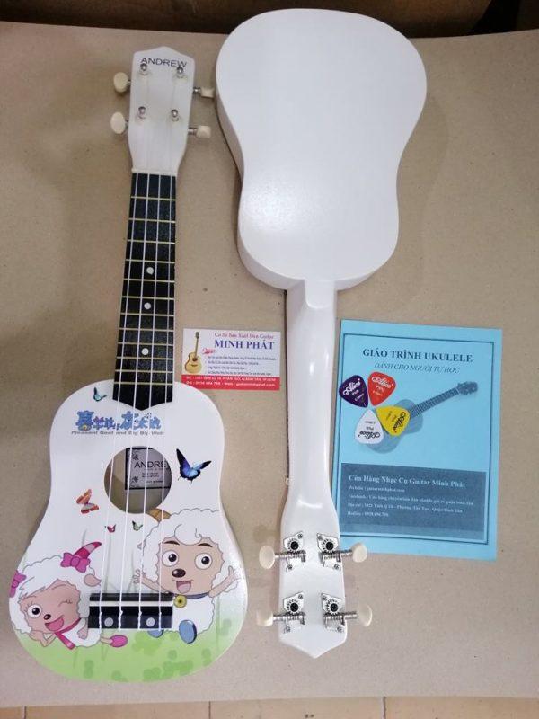dan-ukulele-soprano-hinh-con-cuu-trang