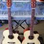 guitar-acoustic-go-hong-dao-hd-16-nhac-cu-minh-phat-quan-binh-tan (2)