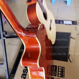 guitar-acoustic-go-hong-dao-hd-16-nhac-cu-minh-phat-quan-binh-tan (3)