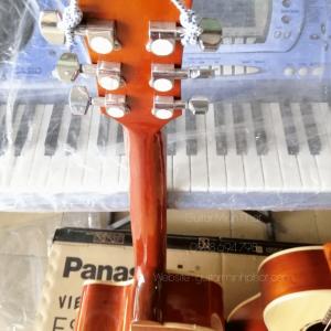 guitar-acoustic-go-hong-dao-hd-16-nhac-cu-minh-phat-quan-binh-tan (4)