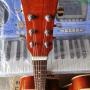 guitar-acoustic-go-hong-dao-hd-16-nhac-cu-minh-phat-quan-binh-tan (5)