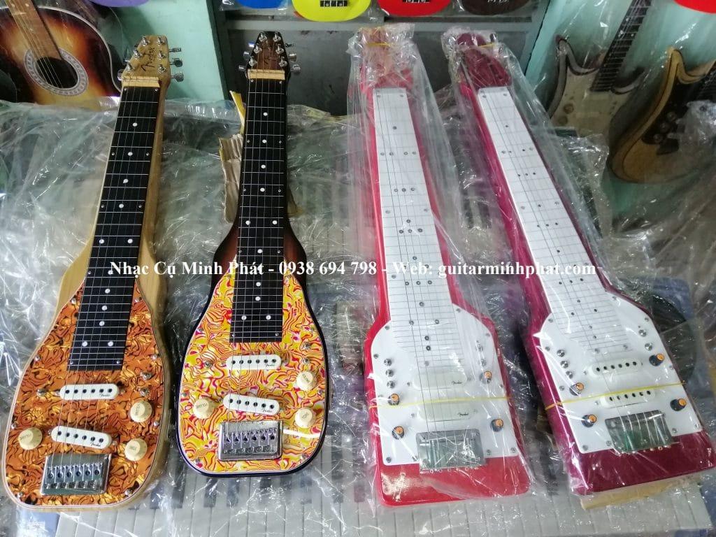 Cửa hàng nhạc cụ tại quận Bình Thạnh tphcm - Nhạc cụ Minh Phát chuyên mua bán đàn guitar, đàn hạ uy di,guitar điện...