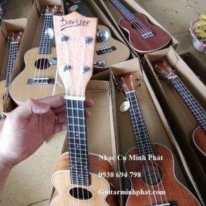 dan-ukulele-concert-deviser-lam-tu-go-hong-dao-bac-phi-va-bo-khoa-ino
