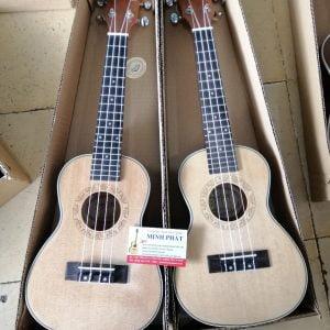 mua-dan-ukulele-desiver-gia-re