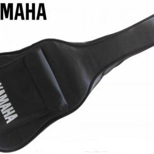 Bao da guitar 3 lớp giá rẻ tại tphcm