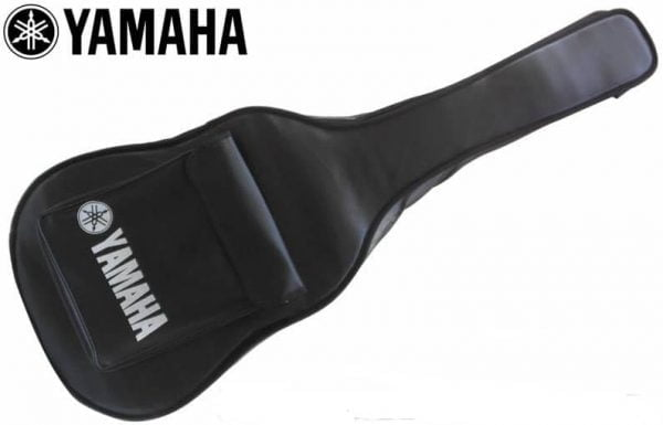 bao_da_guitar_nhac_cu_minh_phat