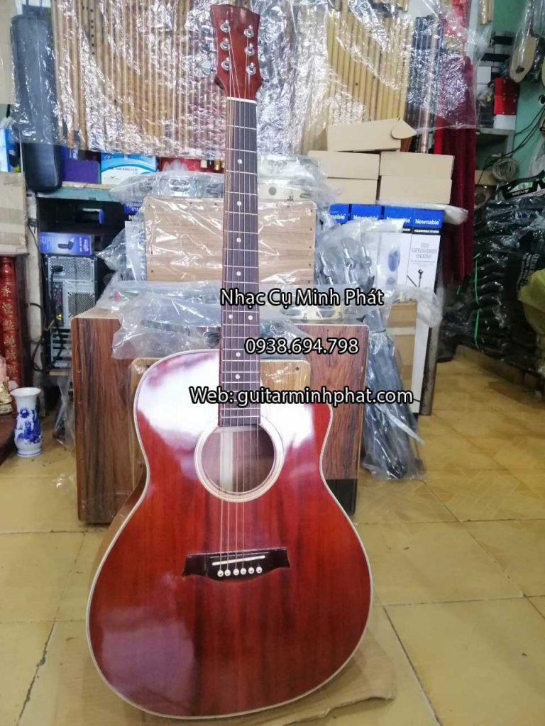 dan-guitar-acoustic-full-go-hong-dao-gia-re-nhac-cu-minh-phat-quan-binh-tan-(2)