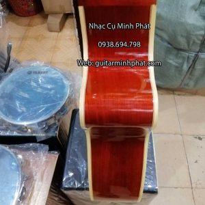 dan-guitar-acoustic-full-go-hong-dao-gia-re-nhac-cu-minh-phat-quan-binh-tan-(4)