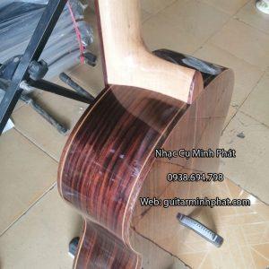 dan-guitar-classic-cam-lai-lung-va-hong-go-cam-lai