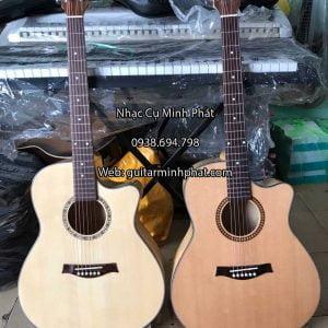 dan-guitar-go-maple-gia-re-tphcm