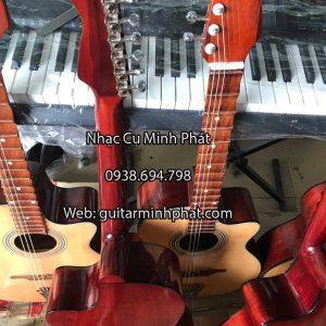 dan-guitar-thung-vong-co-phim-lom-go-hong-dao-nhac-cu-minh-phat-(1)