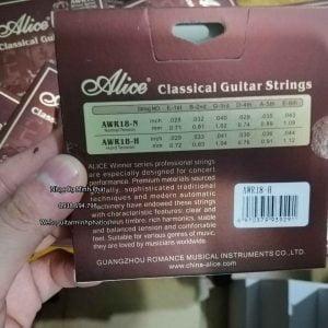day-dan-guitar-classic-awr-18 (2)