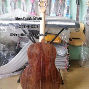 guitar-classic-go-cam-lai-cao-cap-tphcm