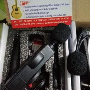 mic-pickup-dan-tranh-dan-ho-tau (2)