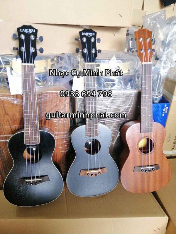 Cửa hàng bán đàn ukulele concert giá rẻ tại tphcm