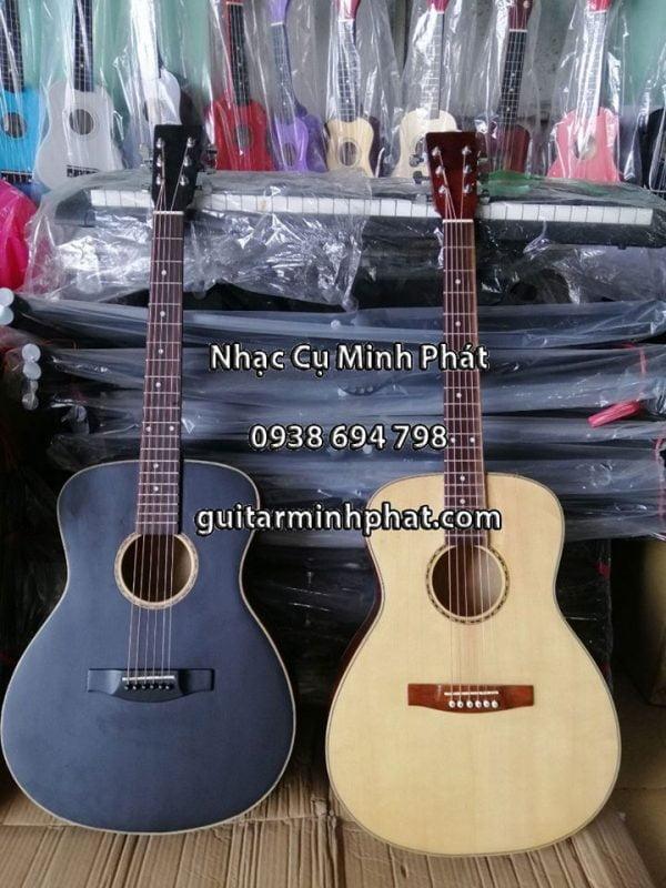 dan-guitar-acoustic-gia-re-mat-top-thong-lung-hong-go-ep-co-ty-chong-cong-can