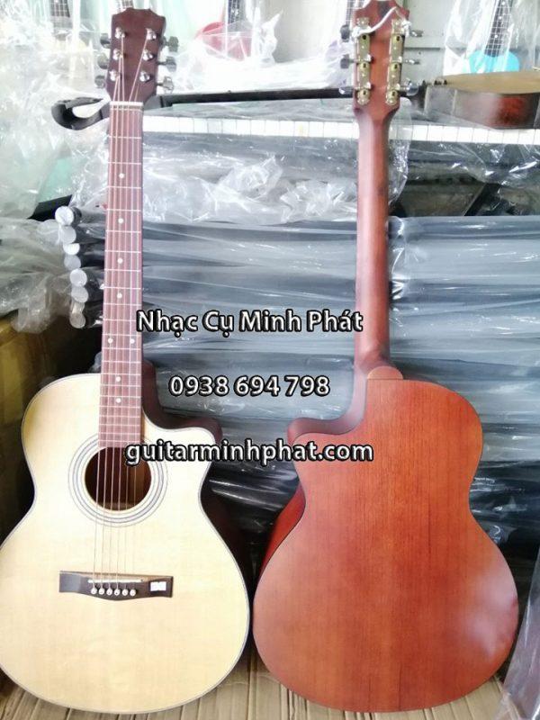guitar-acoustic-hd10a-go-hong-dao-sinh-vien