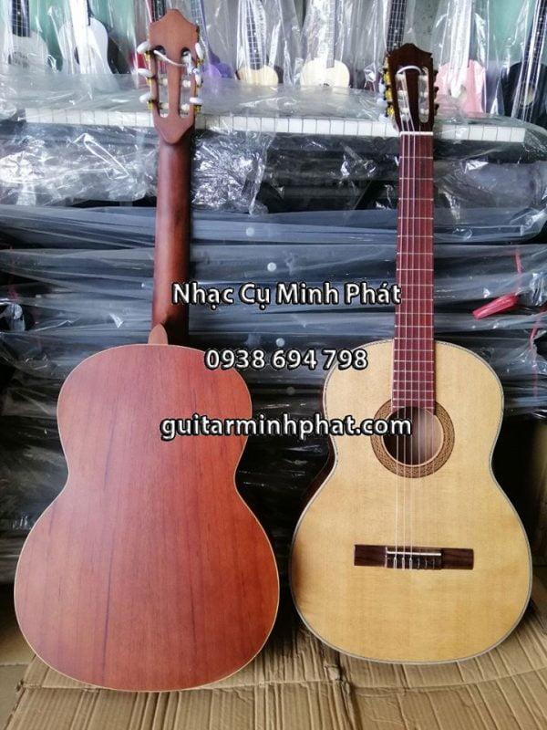 guitar-classic-go-hong-dao-ma-hd22c-gia-re-tphcm