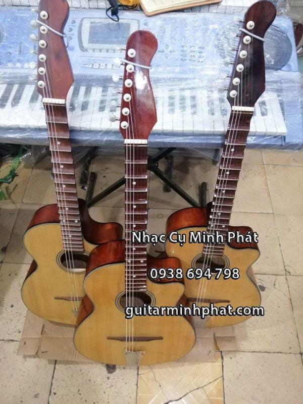 dan-guitar-co-nhac-go-thong-chat-luong-am-thanh-vang (2)