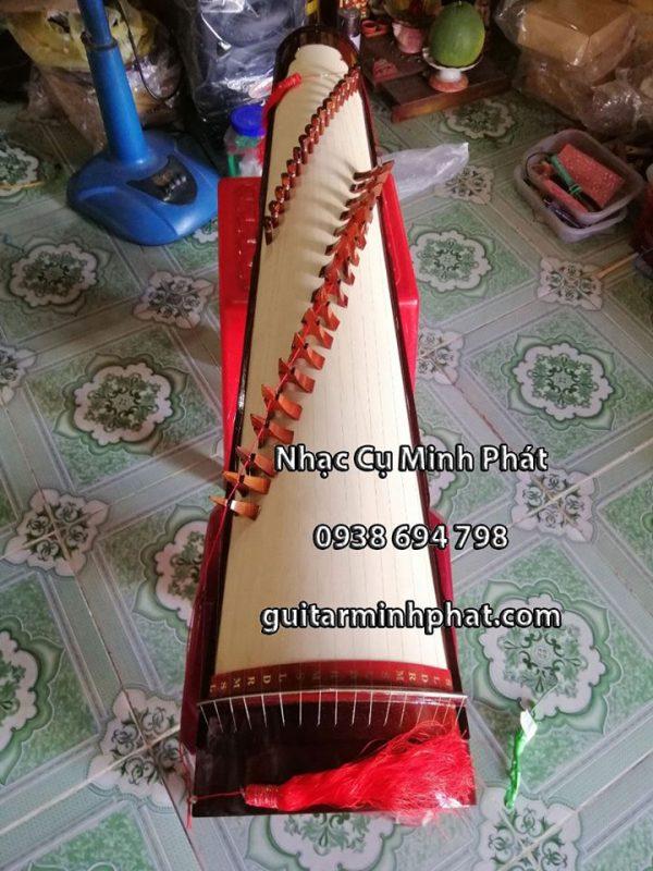 tiem-ban-dan-tranh-17-day-gia-re-chat-luong-tphcm (4)