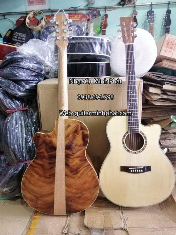 dan-guitar-acoustic-go-diep-ky-cao-cap