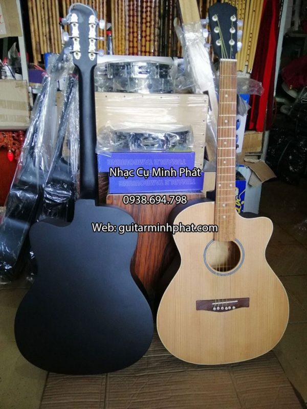 dan-guitar-gia-re-duoi-1trieu-tai-tphcm (2)