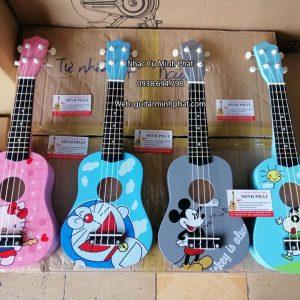 Thông tin chi tiết tư vấn sản phẩm đàn ukulele và đặt hàng nhanh chóng vui lòng gọi về số 0938.694.798