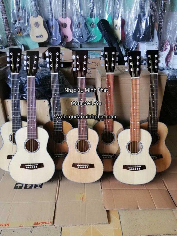 dan-guitar-mini-size-1-2-gia-re (1)