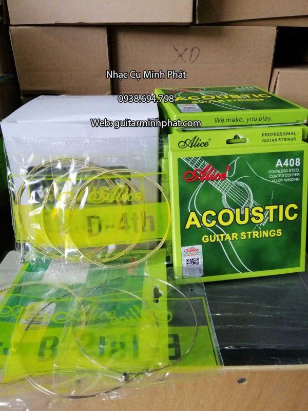day-dan-guitar-acoustic-alice-a408