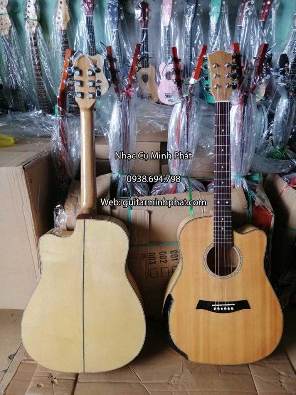 dan-guitar-acoustic-go-maple-vat-hong (5)