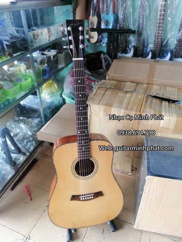 guitar-cao-cap-go-KOA-tphcm (1)
