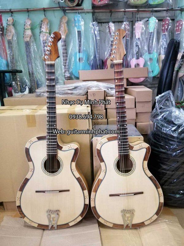 guitar-phim-lom-go-tram-can-lien-nguyen-khoi (6)