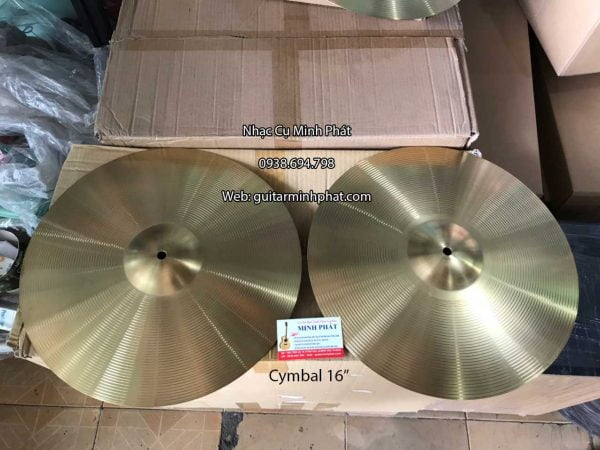 la-cymbal-16-inch-bang-dong-gia-re-tphcm